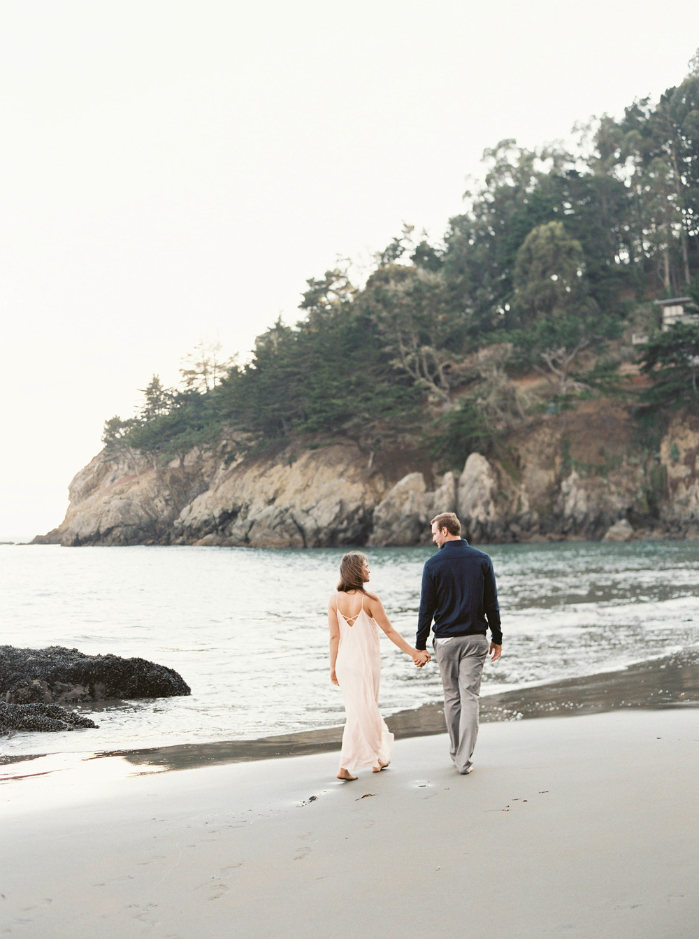 Meghan Mehan Photography - Fine Art Film Wedding Photography - San Francisco | Napa | Sonoma | Big Sur | Santa Barbara - 104.jpg