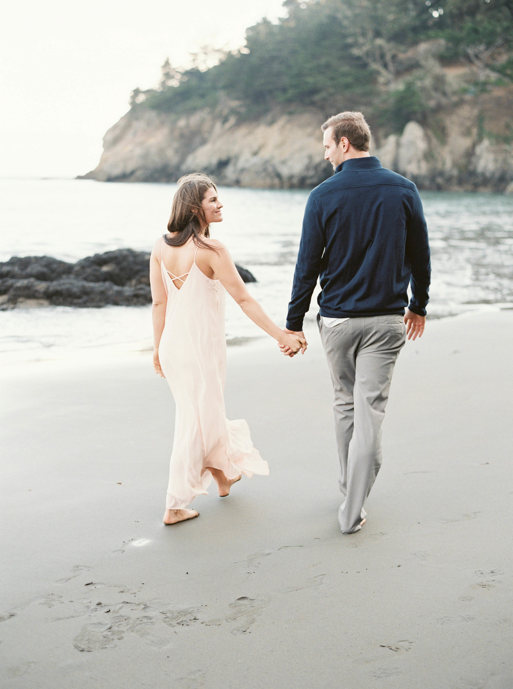 Meghan Mehan Photography - Fine Art Film Wedding Photography - San Francisco | Napa | Sonoma | Big Sur | Santa Barbara - 101.jpg