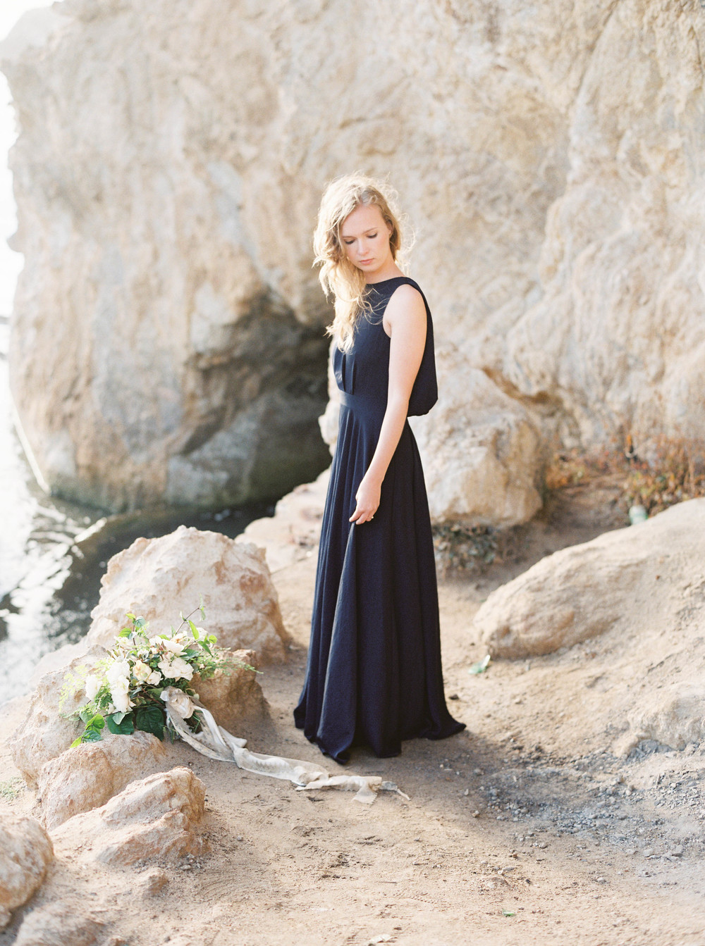 Meghan Mehan Photography - San Francisco | Napa | Sonoma | Santa Barbara - 032.jpg