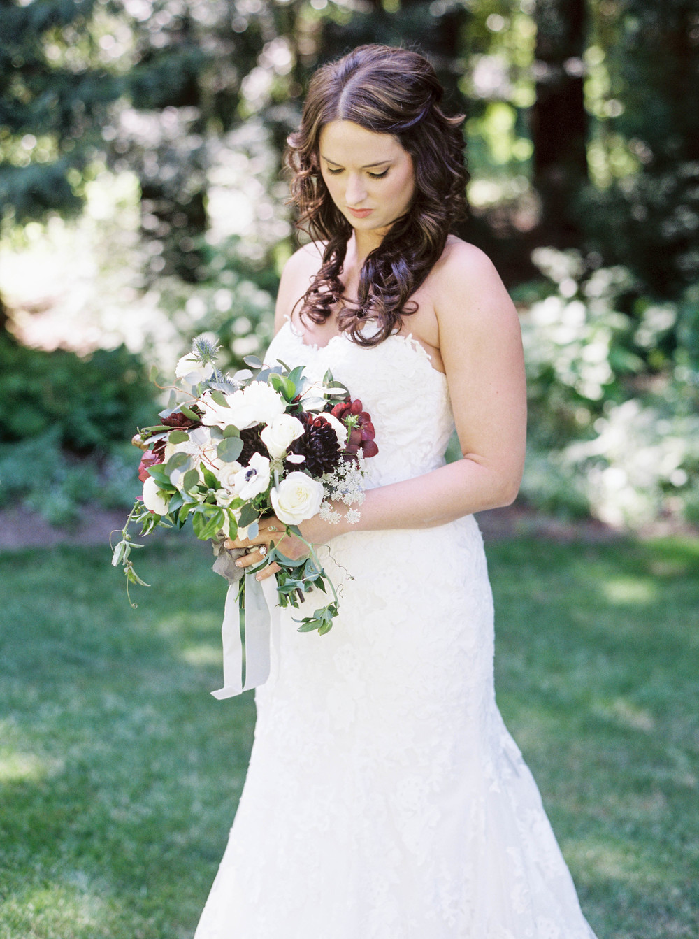 Meghan Mehan Photography - Alisa & Aaron_Nestldown Wedding - 140.jpg
