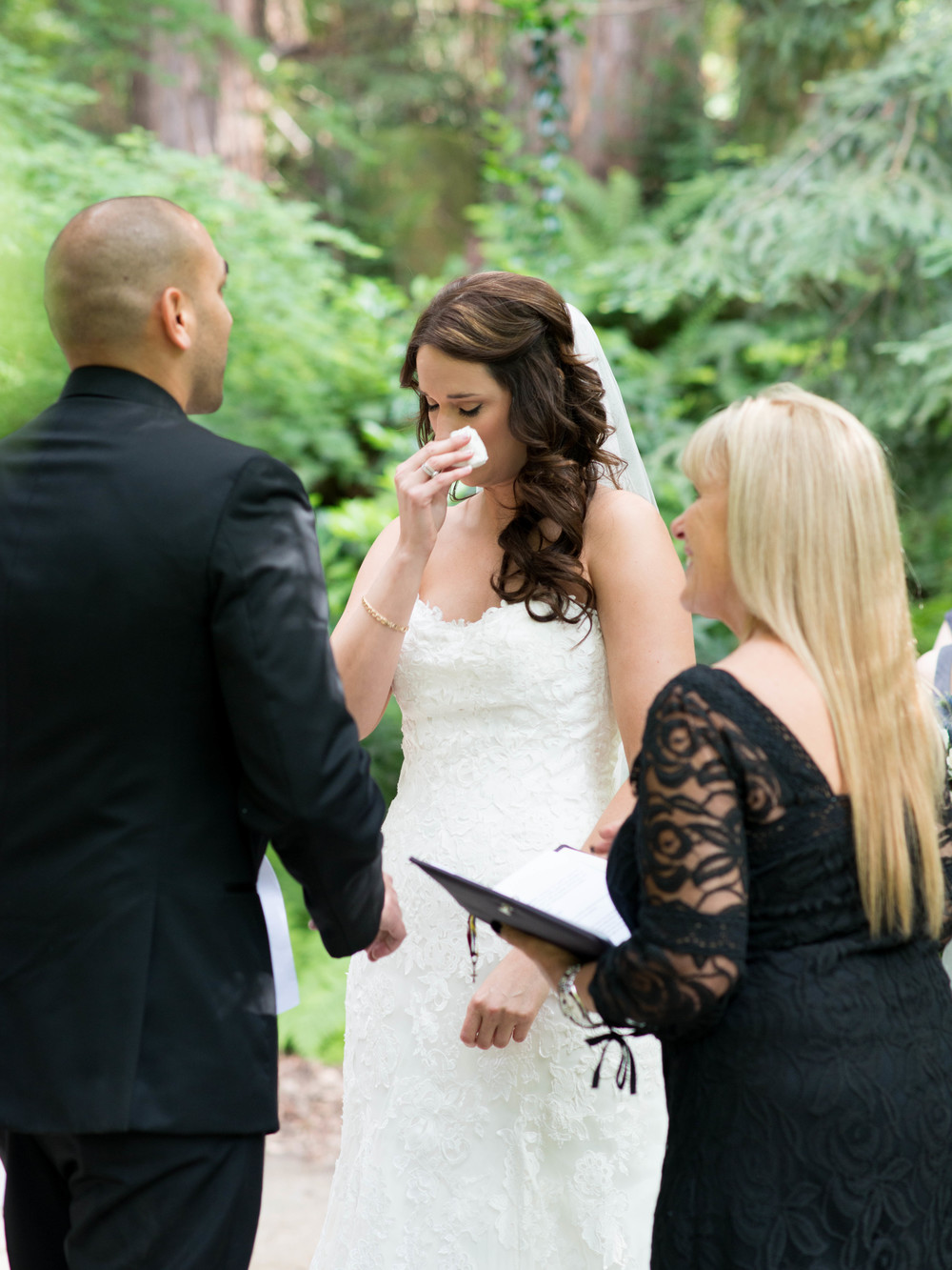 Meghan Mehan Photography - Alisa & Aaron_Nestldown Wedding - 319.jpg