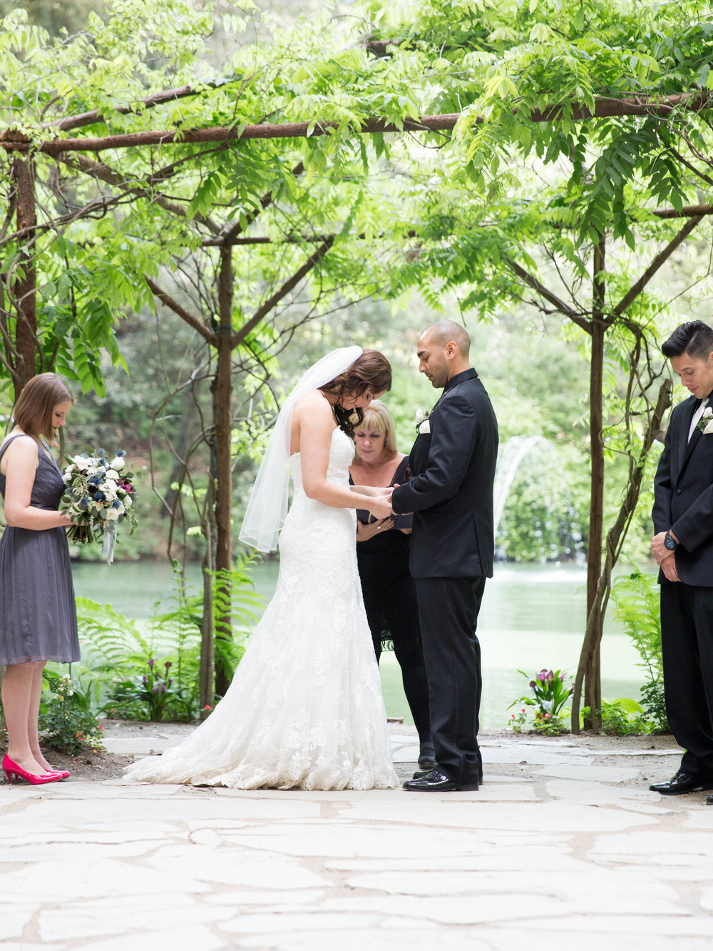 Meghan Mehan Photography - Alisa & Aaron_Nestldown Wedding - 365.jpg