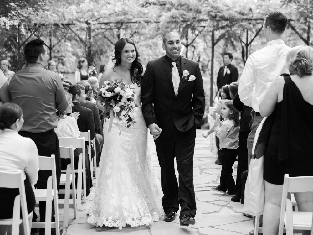 Meghan Mehan Photography - Alisa & Aaron_Nestldown Wedding - 380.jpg