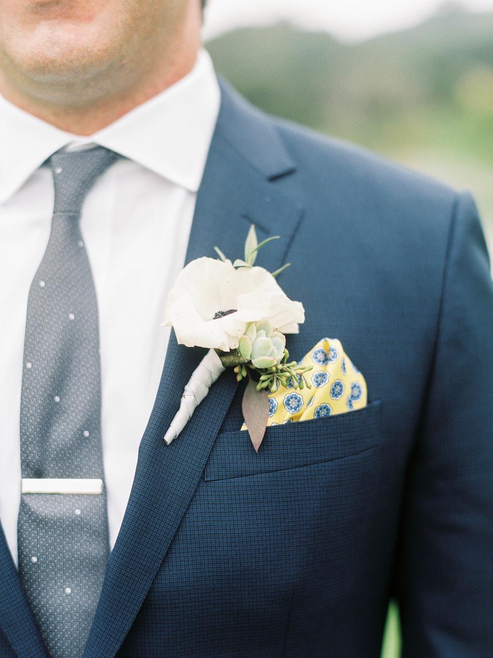Lauren & Bobby_Quail Lodge Wedding | Carmel, CA - 550.jpg