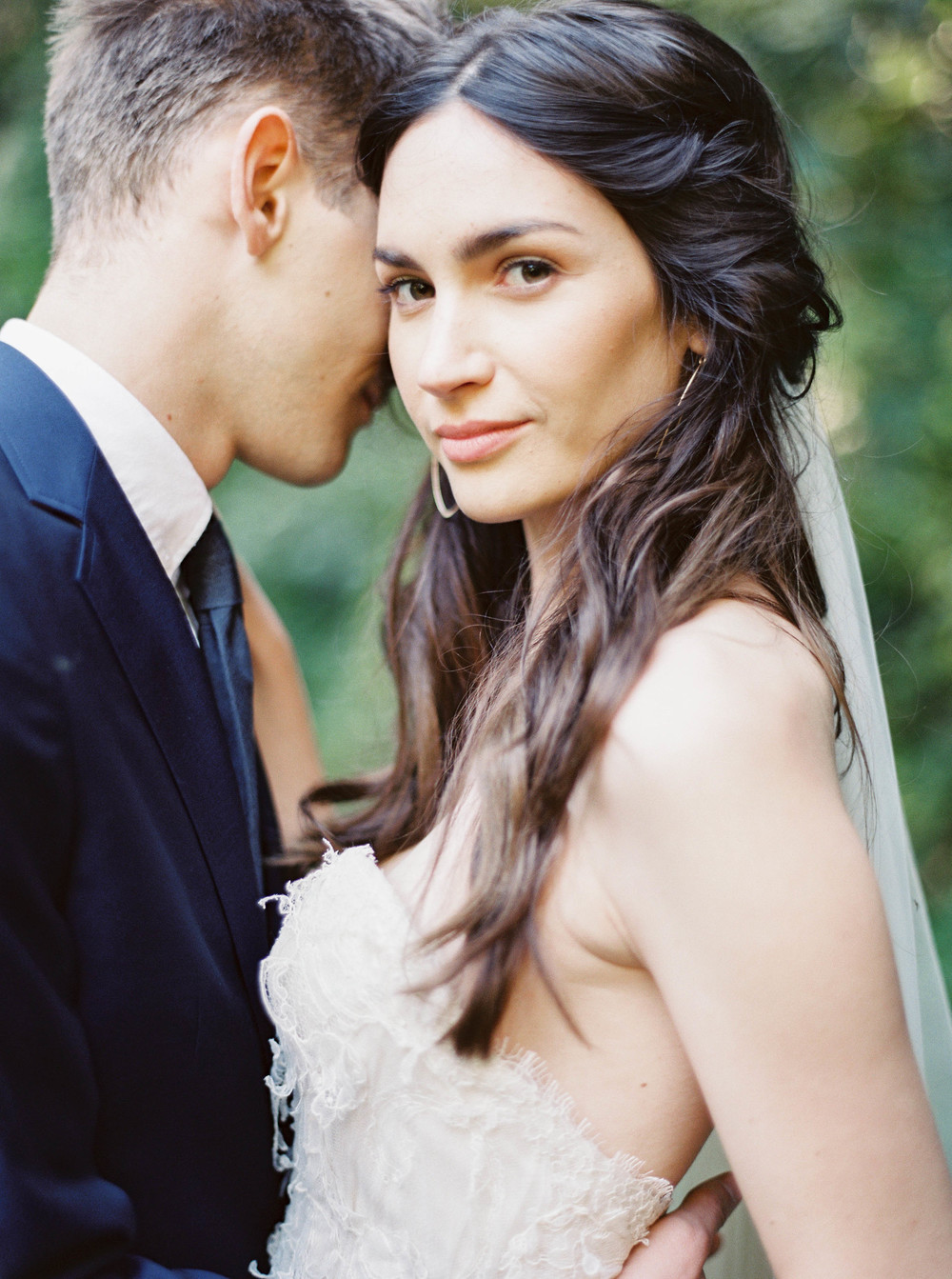 Meghan Mehan Fine Art Photography - Elk, California - Wedding Portraits_Jillian and Alex - 008.jpg