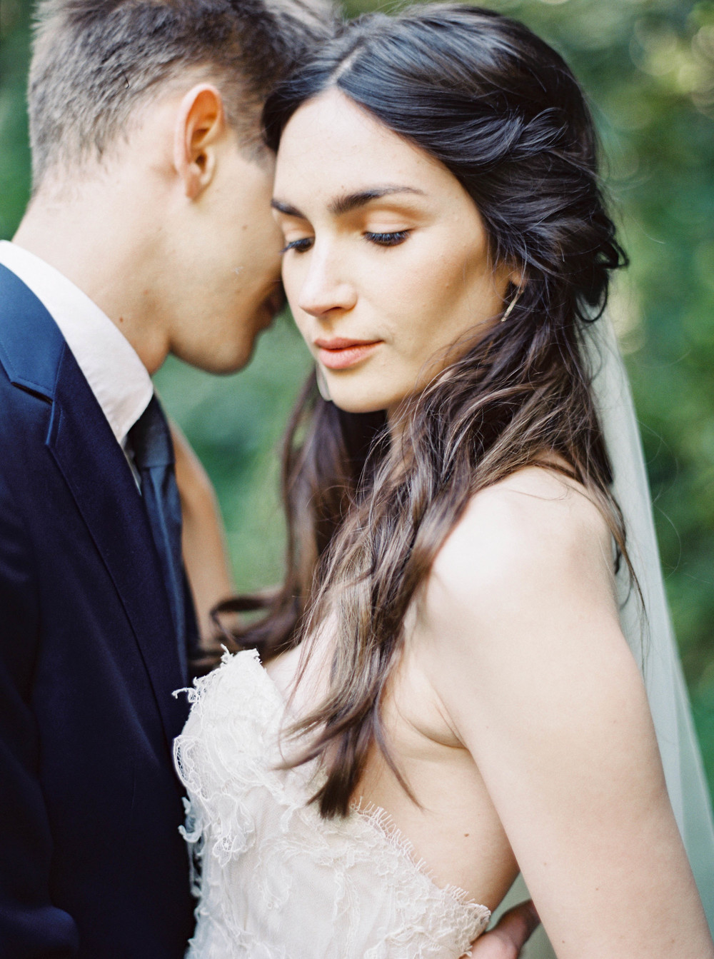 Meghan Mehan Fine Art Photography - Elk, California - Wedding Portraits_Jillian and Alex - 009.jpg