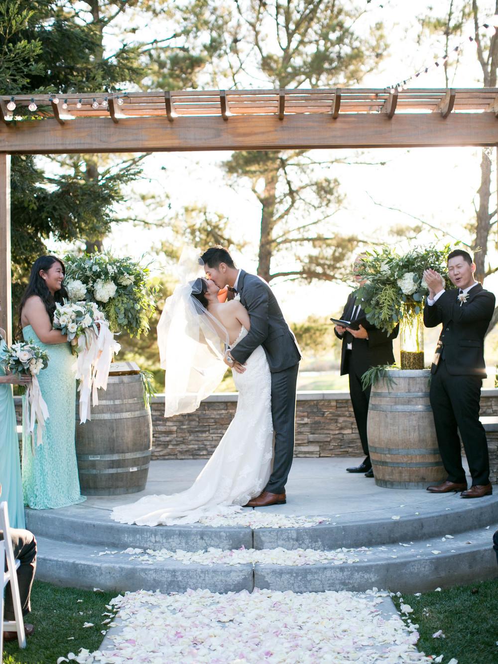 Meghan Mehan Photography - Fine Art Film Photography - Nashville | San Francisco | Napa | Sonoma | Big Sur | Carmel | Tennessee 103.jpg
