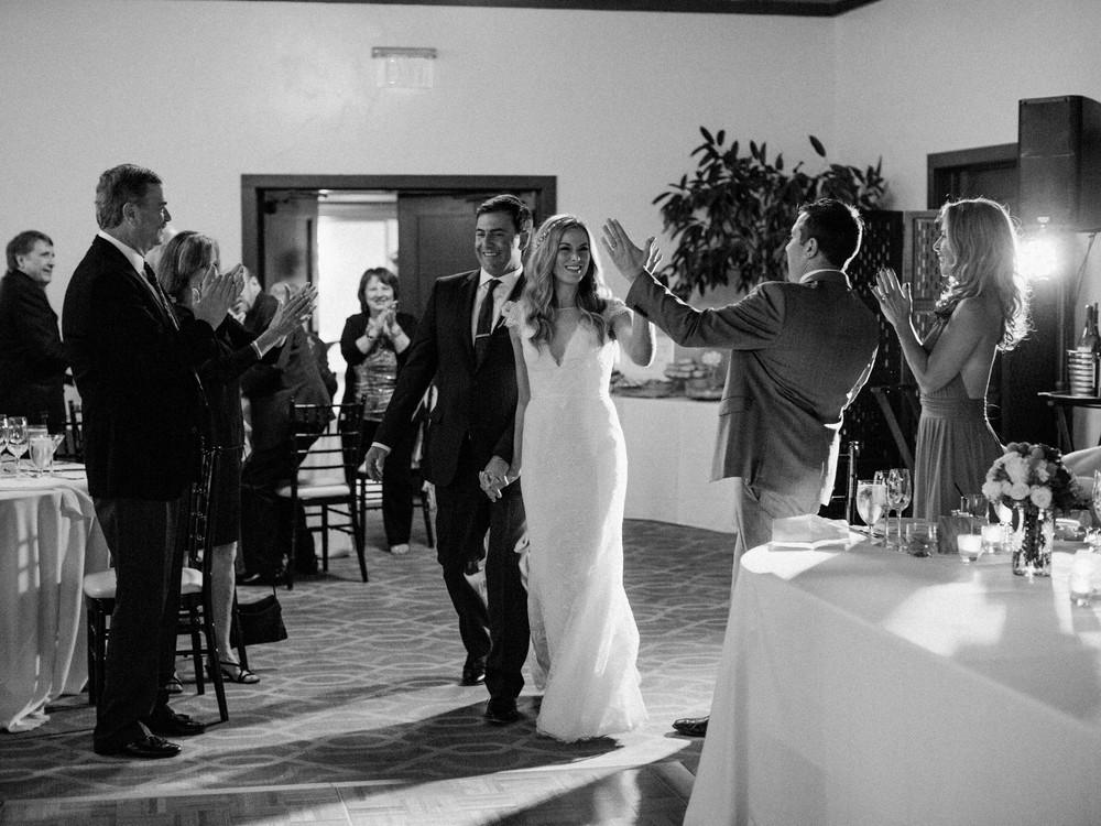 Lauren & Bobby_Quail Lodge Wedding | Carmel, CA - 850.jpg