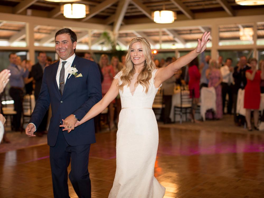 Lauren & Bobby_Quail Lodge Wedding | Carmel, CA - 853.jpg