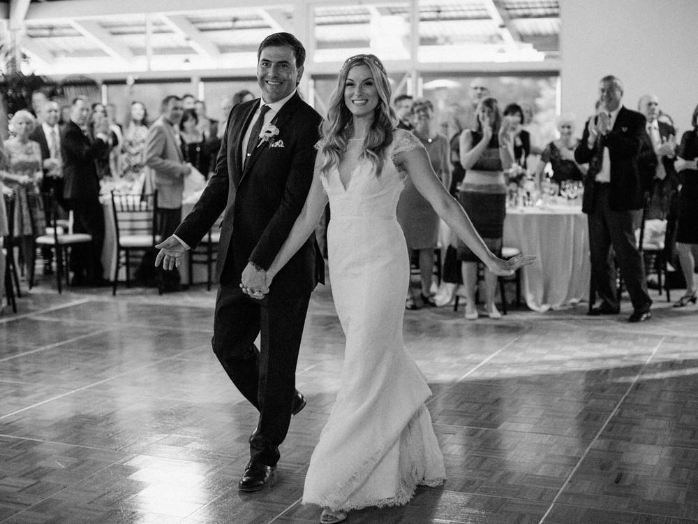 Lauren & Bobby_Quail Lodge Wedding | Carmel, CA - 852.jpg