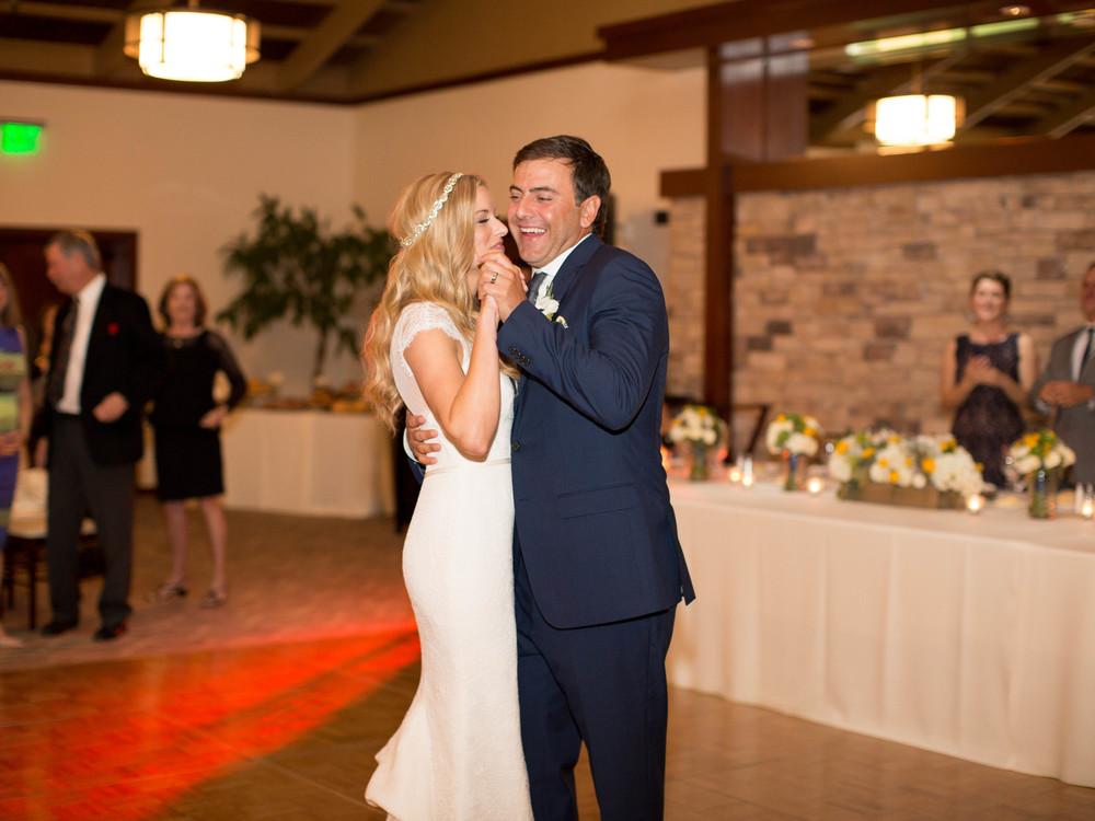 Lauren & Bobby_Quail Lodge Wedding | Carmel, CA - 856.jpg