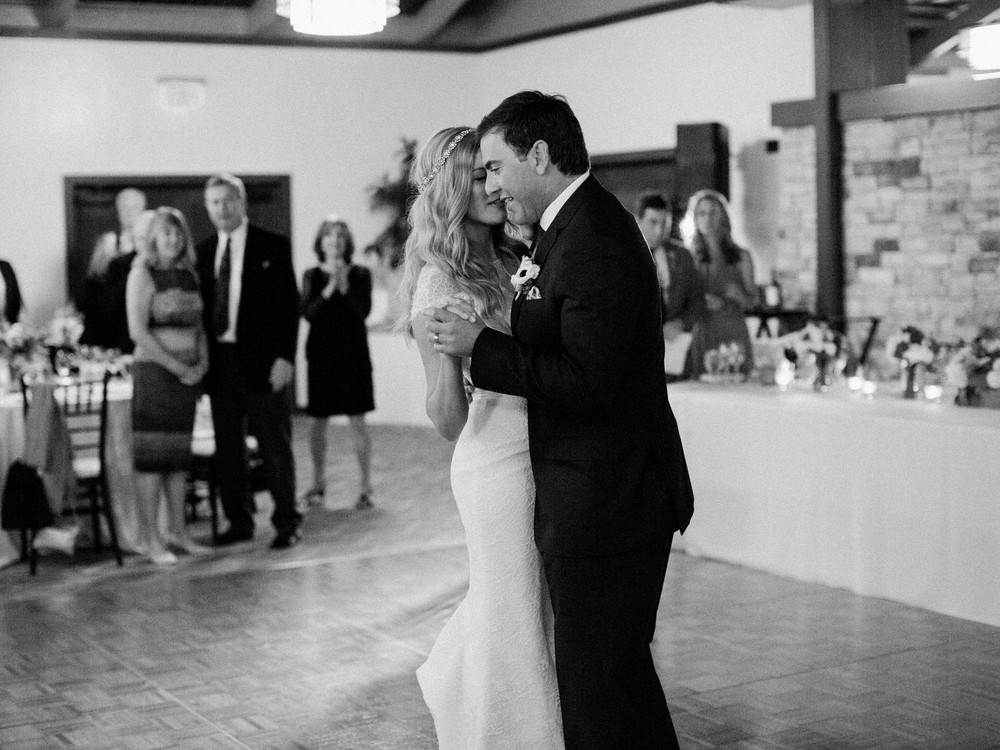 Lauren & Bobby_Quail Lodge Wedding | Carmel, CA - 859.jpg