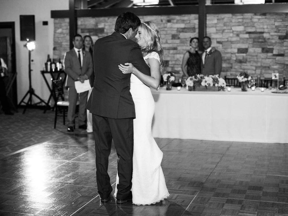 Lauren & Bobby_Quail Lodge Wedding | Carmel, CA - 878.jpg