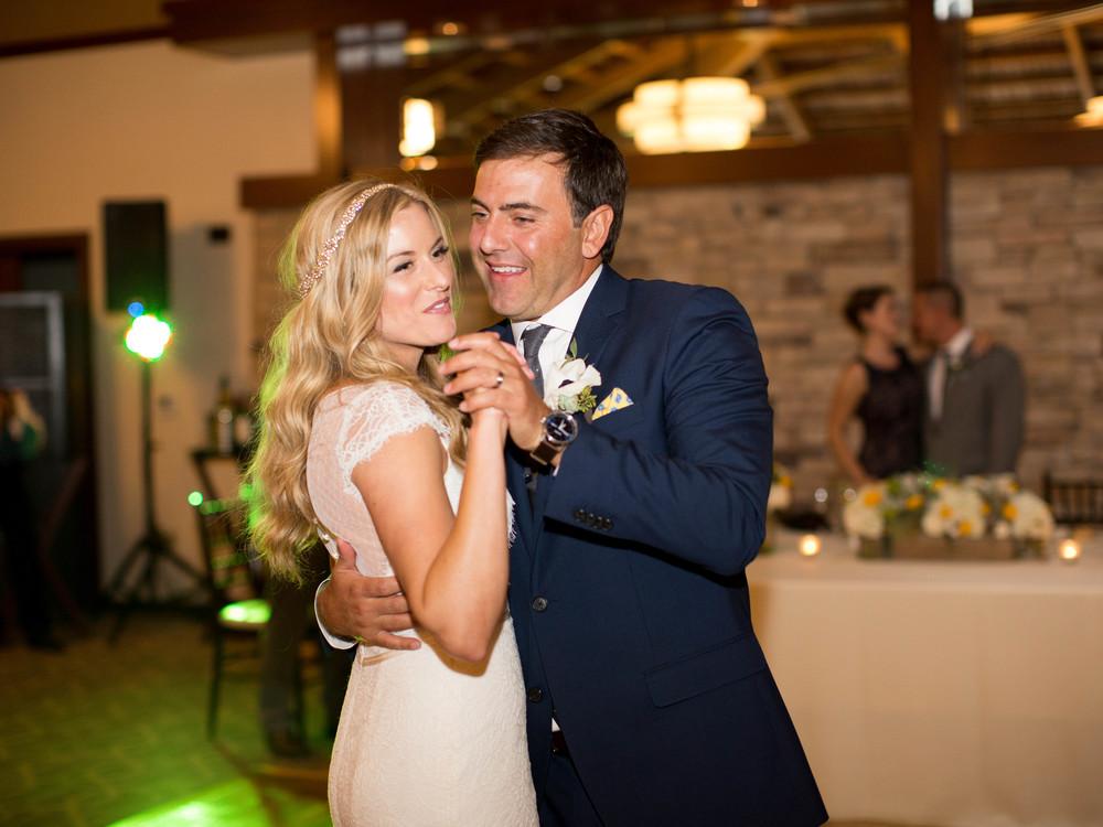 Lauren & Bobby_Quail Lodge Wedding | Carmel, CA - 882.jpg