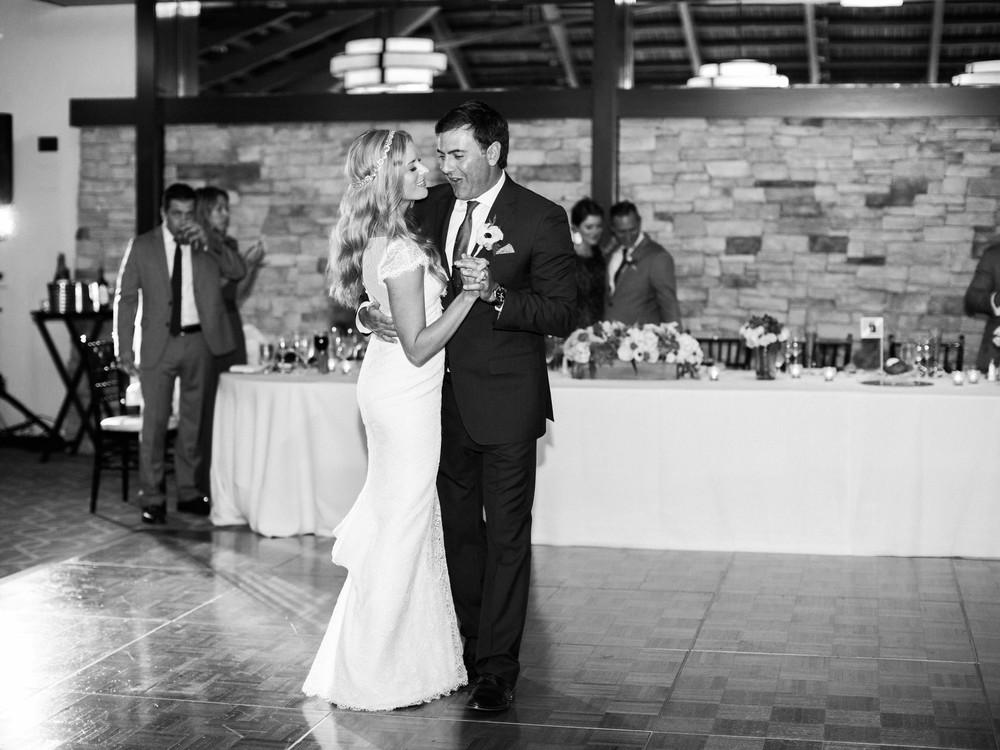 Lauren & Bobby_Quail Lodge Wedding | Carmel, CA - 889.jpg