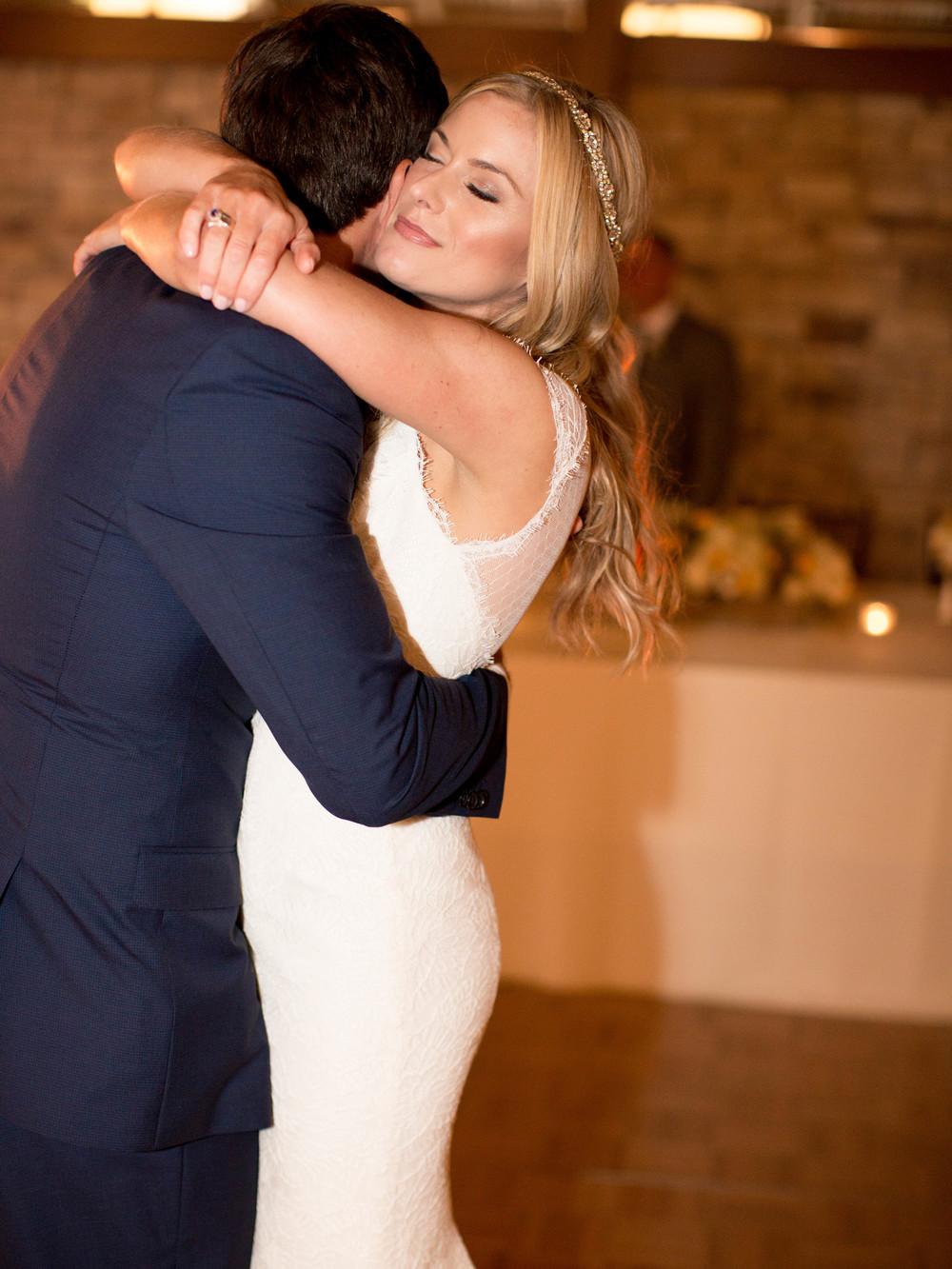 Lauren & Bobby_Quail Lodge Wedding | Carmel, CA - 891.jpg