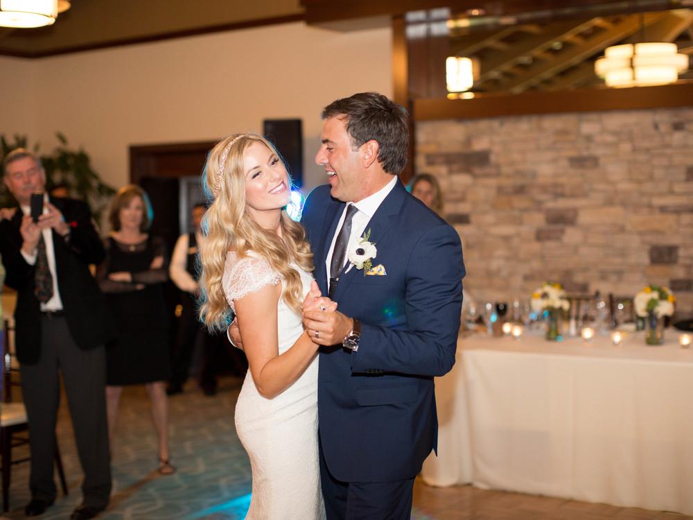 Lauren & Bobby_Quail Lodge Wedding | Carmel, CA - 893.jpg