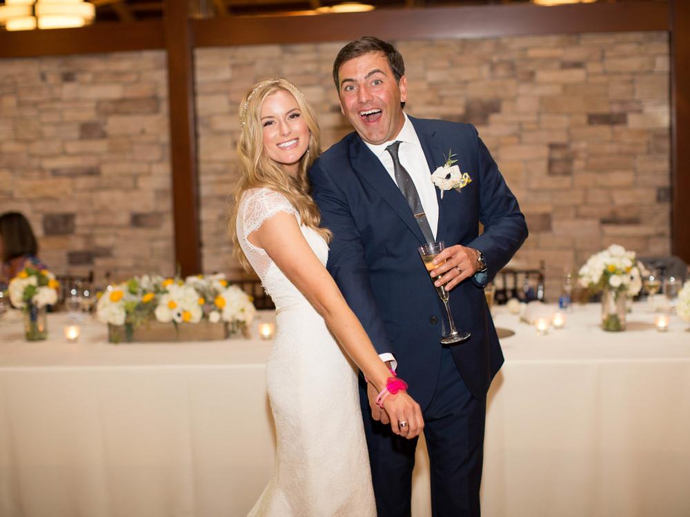 Lauren & Bobby_Quail Lodge Wedding | Carmel, CA - 1126.jpg