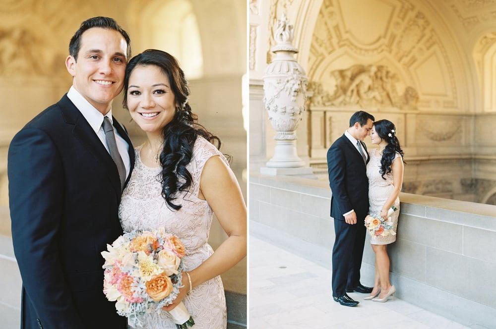 Meghan Mehan Photography - Fine Art Film Wedding Photography - California | San Francisco | Napa | Sonoma | Carmel | Big Sur | Nashville | Tennessee - 050.jpg
