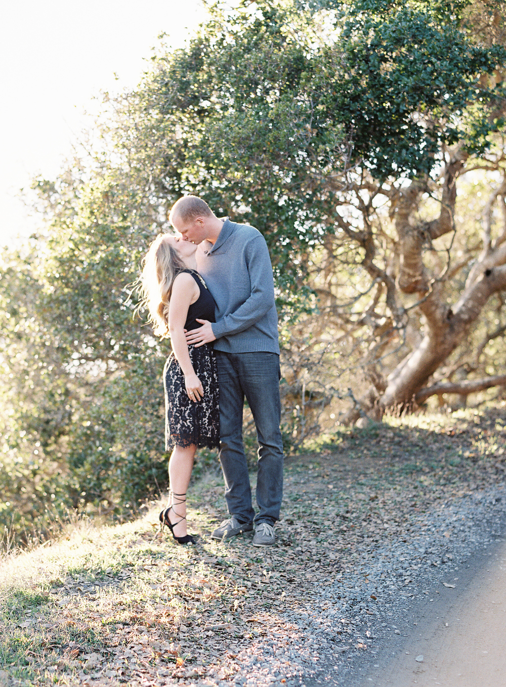 Meghan Mehan Photography - Fine Art Film Photography - San Francisco | Napa | Sonoma | Big Sur | Carmel | Nashville | Chicago | Wisconsin 012.jpg