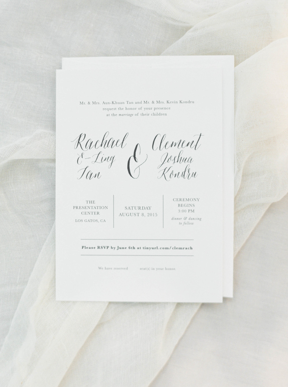 Rachael & Clement - Presentation Center_Wedding - 895.jpg
