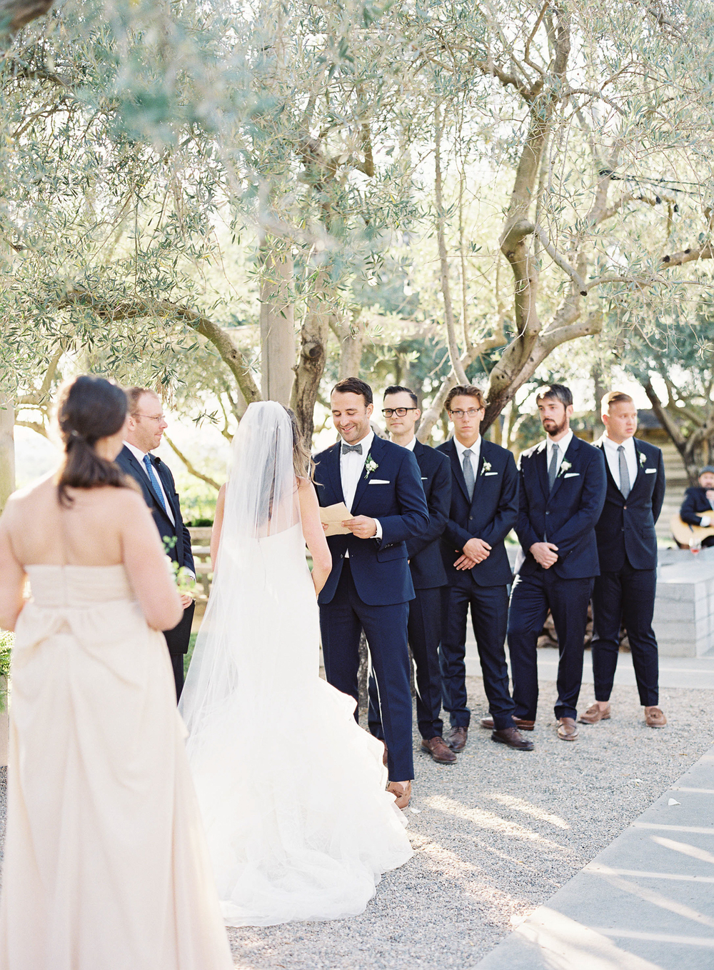 Meghan Mehan Photography - Fine Art Film Wedding Photography - San Francisco | Napa | Sonoma | Big Sur | Chicago | Minneapolis | Milwaukee | Lake Geneva | Door County | Wisconsin 025.jpg