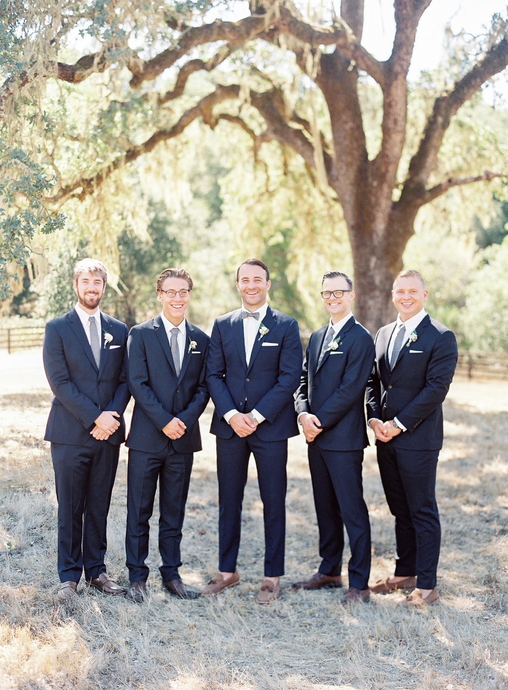 Meghan Mehan Photography - Fine Art Film Wedding Photography - San Francisco | Napa | Sonoma | Big Sur | Chicago | Minneapolis | Milwaukee | Lake Geneva | Door County | Wisconsin 040.jpg