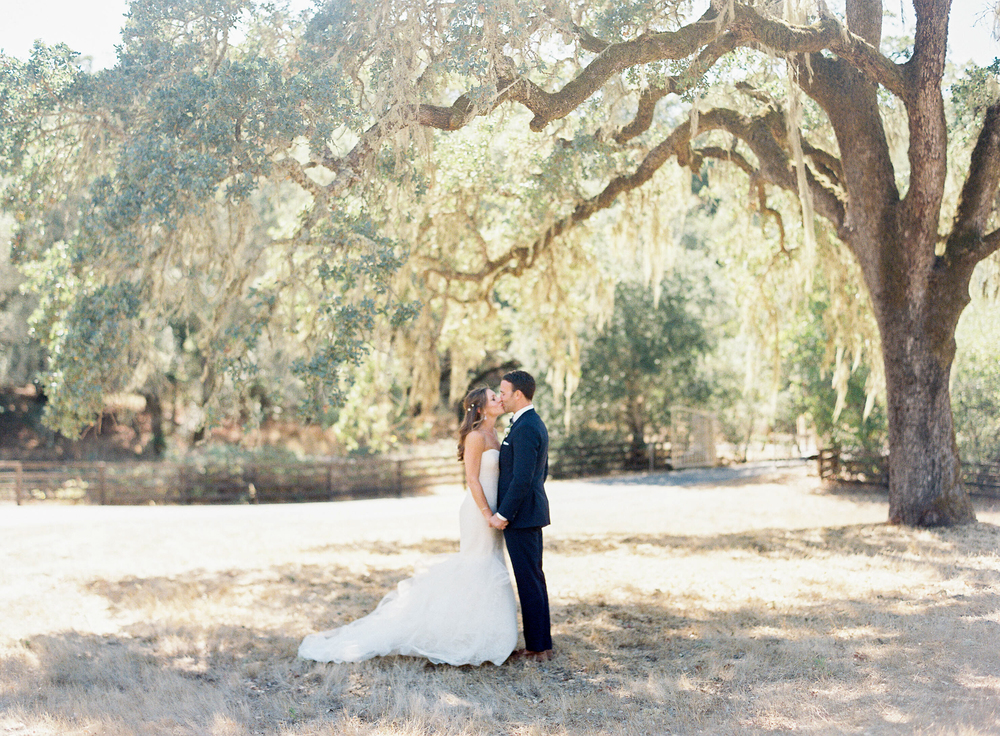 Meghan Mehan Photography - Fine Art Film Wedding Photography - San Francisco | Napa | Sonoma | Big Sur | Chicago | Minneapolis | Milwaukee | Lake Geneva | Door County | Wisconsin 046.jpg