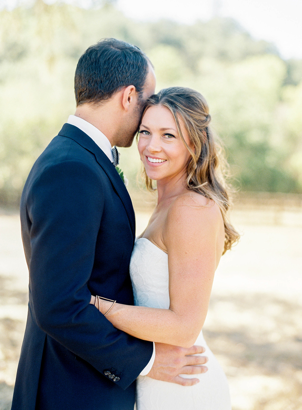 Meghan Mehan Photography - Fine Art Film Wedding Photography - San Francisco | Napa | Sonoma | Big Sur | Chicago | Minneapolis | Milwaukee | Lake Geneva | Door County | Wisconsin 052.jpg