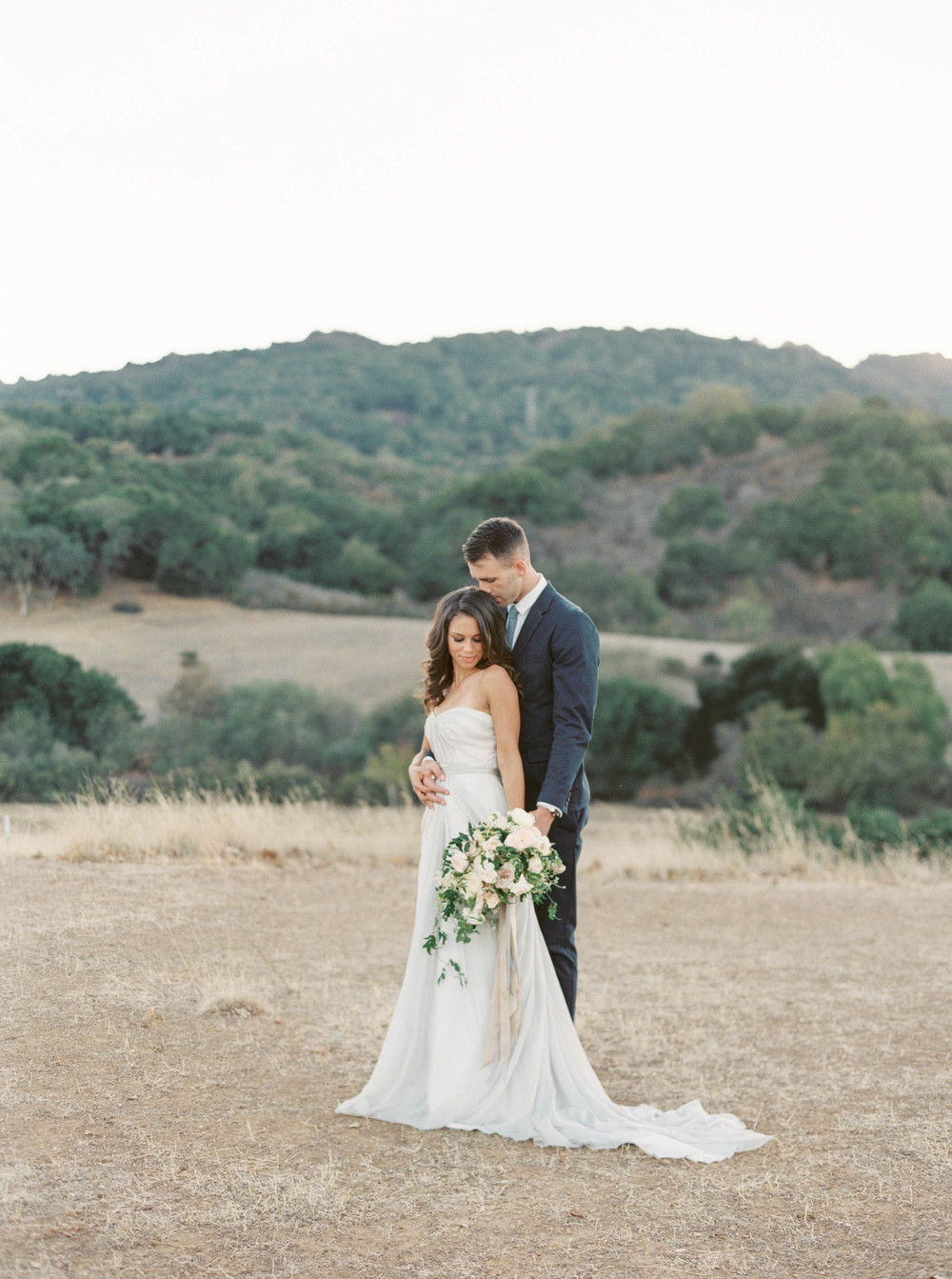 Meghan Mehan Photography - Fine Art Film Photography - San Francisco | Napa | Sonoma | Santa Barbara | Big Sur - 123.jpg