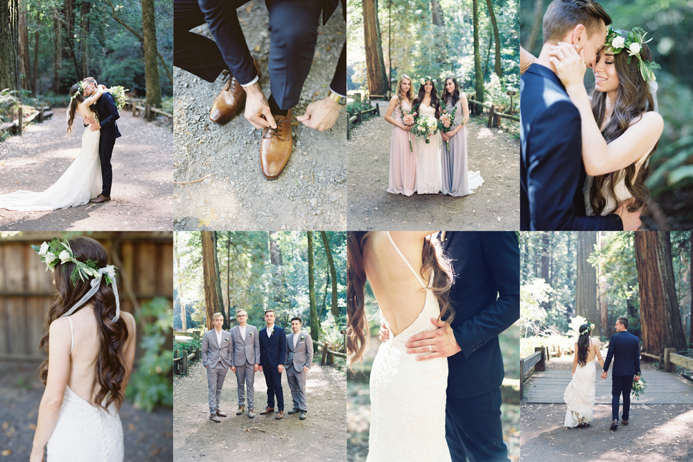 Meghan Mehan Photography - Fine Art Film Wedding Photographer - California | Napa | Sonoma | Italy | Destination 02.jpg