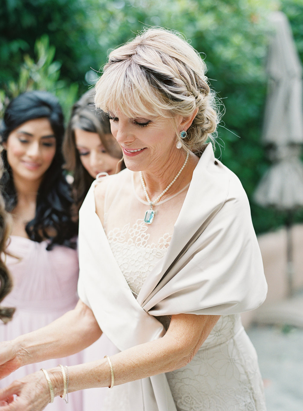 Meghan Mehan Photography | Fine Art Film Wedding Photographer | California | San Francisco | Napa | Sonoma | Santa Barbara | Big Sur | Destination Wedding Photographer 009.jpg