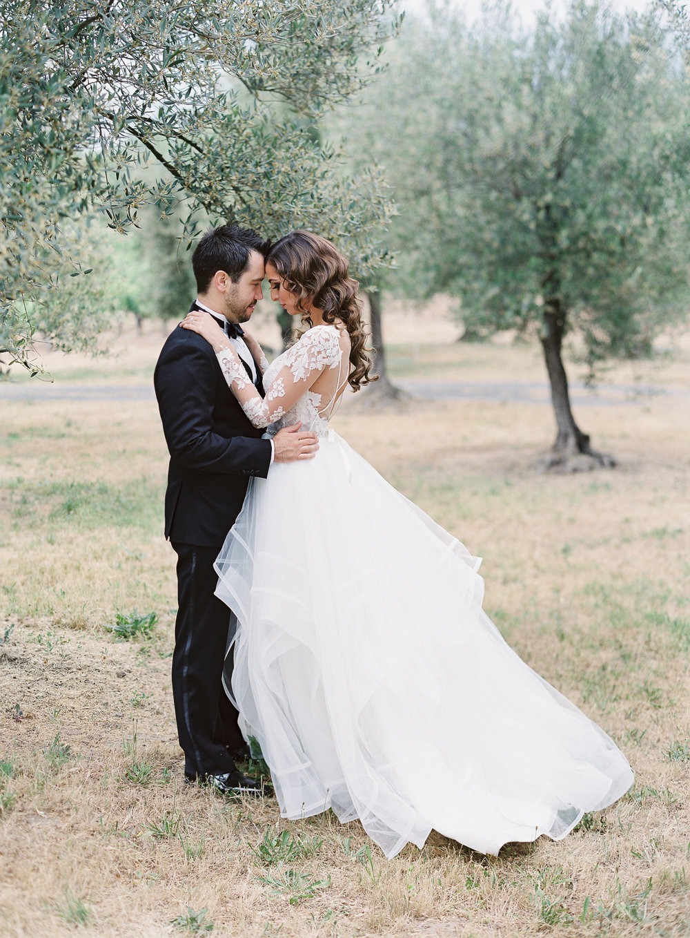 Meghan Mehan Photography | Fine Art Film Wedding Photographer | California | San Francisco | Napa | Sonoma | Santa Barbara | Big Sur | Destination Wedding Photographer 052.jpg