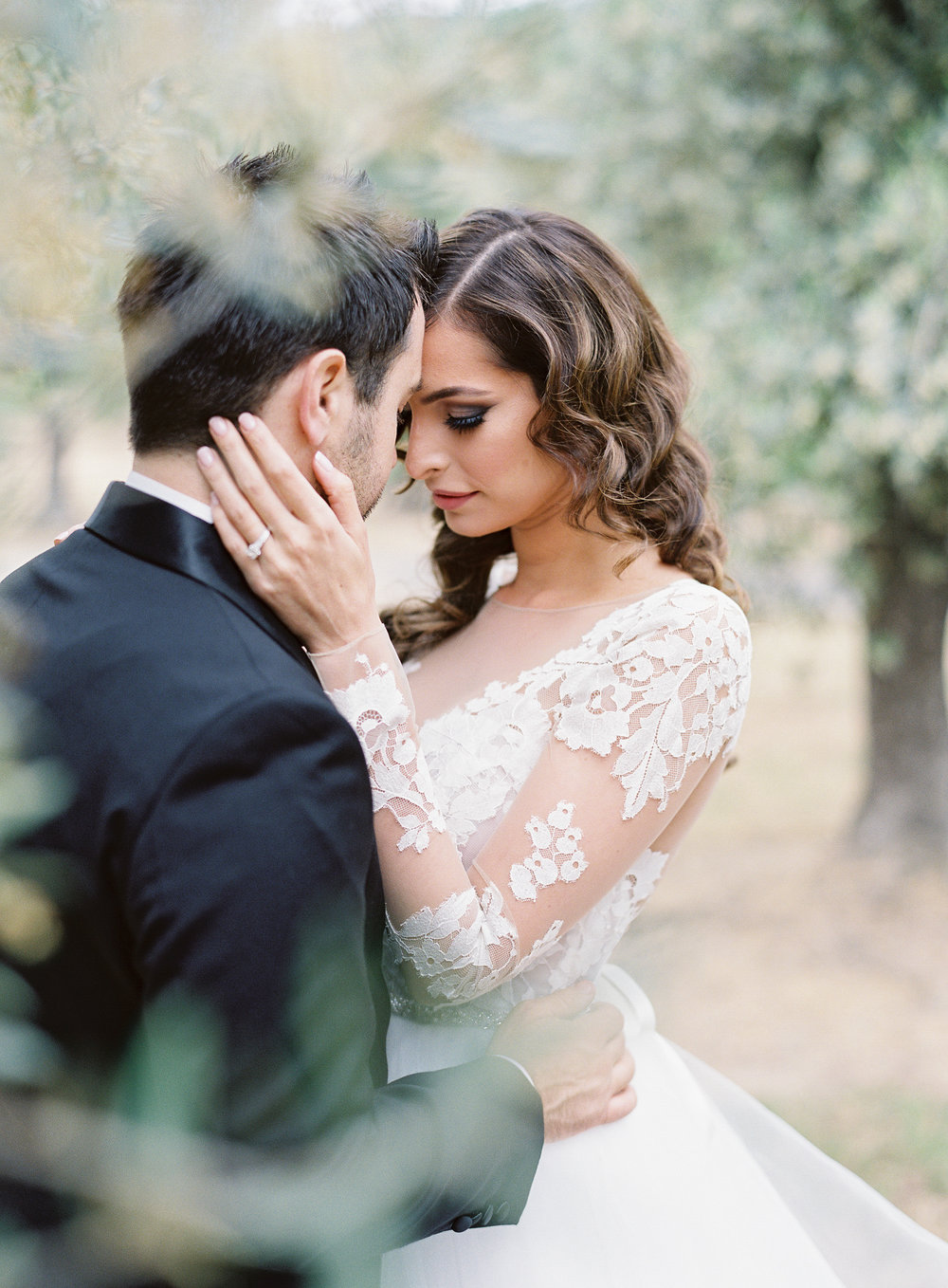 Meghan Mehan Photography | Fine Art Film Wedding Photographer | California | San Francisco | Napa | Sonoma | Santa Barbara | Big Sur | Destination Wedding Photographer 056.jpg