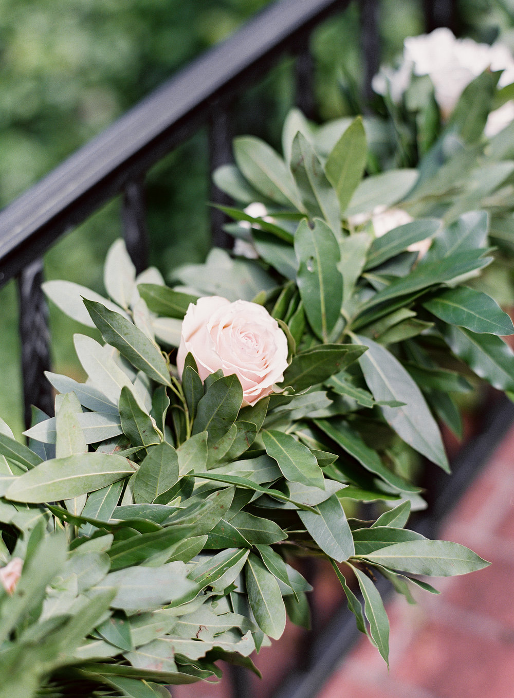 Meghan Mehan Photography | Fine Art Film Wedding Photographer | California | San Francisco | Napa | Sonoma | Santa Barbara | Big Sur | Destination Wedding Photographer 108.jpg
