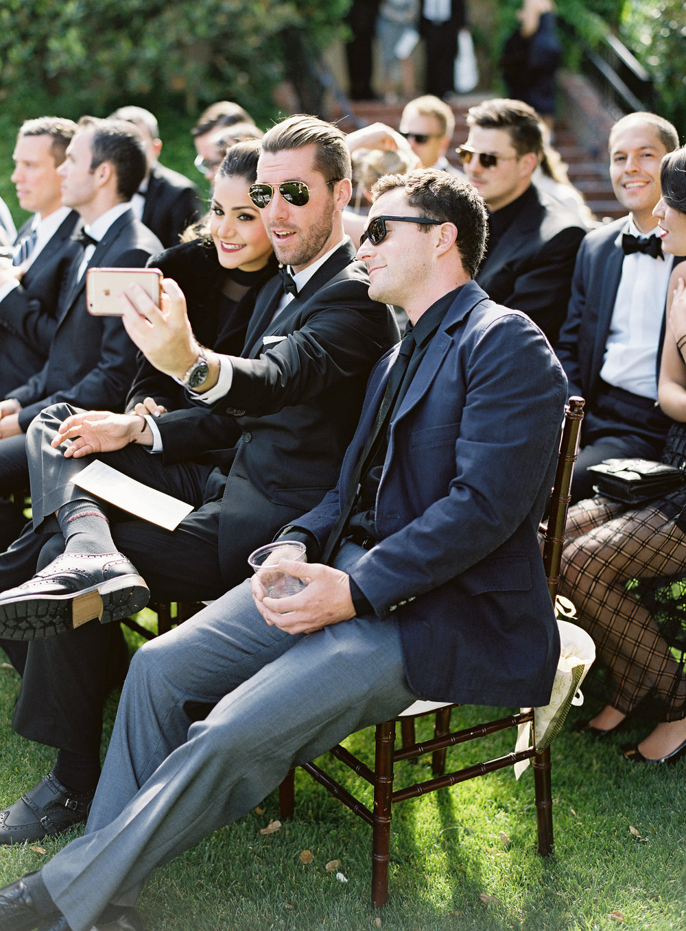 Meghan Mehan Photography | Fine Art Film Wedding Photographer | California | San Francisco | Napa | Sonoma | Santa Barbara | Big Sur | Destination Wedding Photographer 120.jpg
