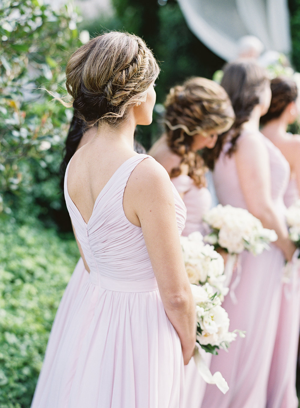 Meghan Mehan Photography | Fine Art Film Wedding Photographer | California | San Francisco | Napa | Sonoma | Santa Barbara | Big Sur | Destination Wedding Photographer 128.jpg