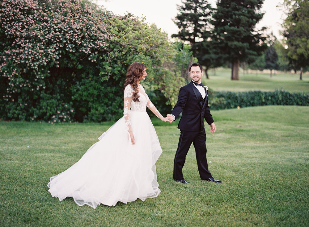 Meghan Mehan Photography - Fine Art Film Wedding Photographer - California | San Francisco | Napa | Sonoma | Santa Barbara | Big Sur | Destination Wedding Photographer.jpg