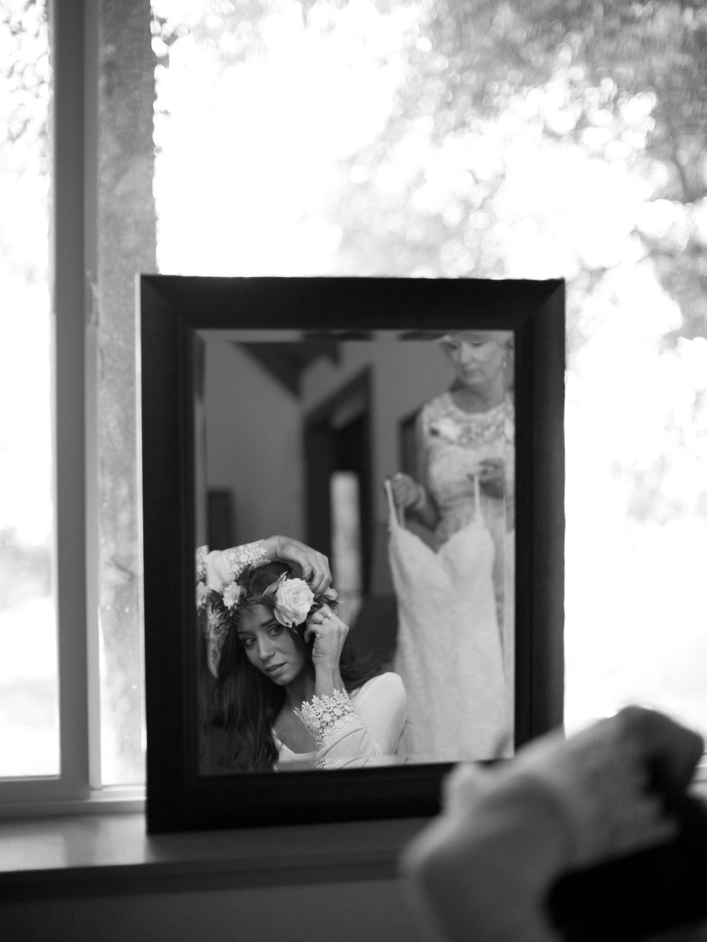 Meghan Mehan Photography | California Wedding Photographer | Napa California Wedding Photographer 051.jpg