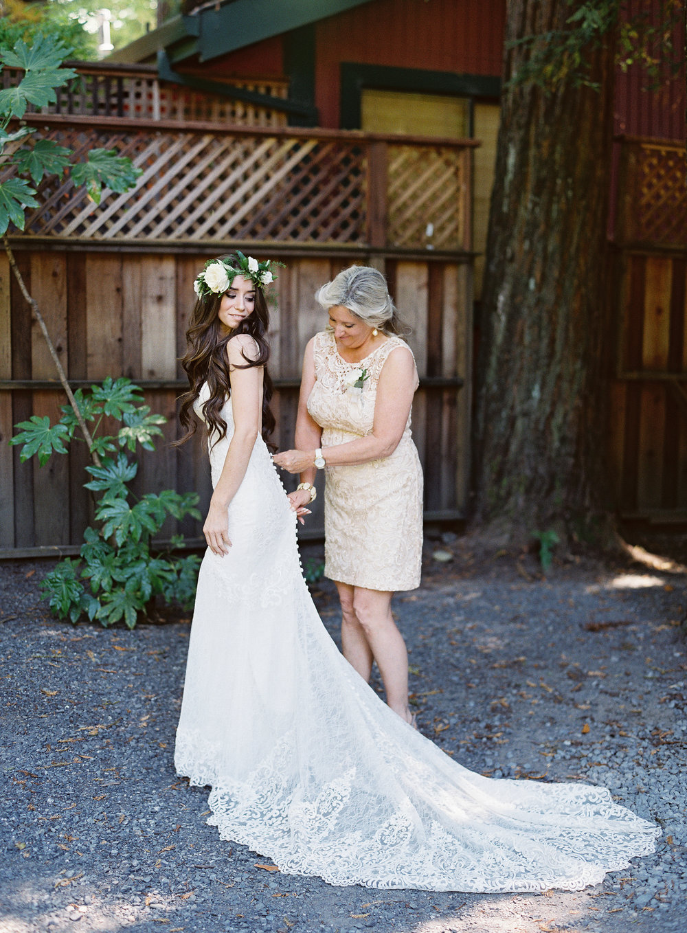 Meghan Mehan Photography | California Wedding Photographer | Napa California Wedding Photographer 055.jpg