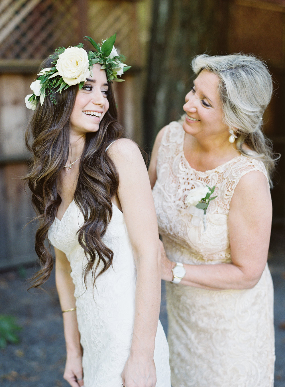 Meghan Mehan Photography | California Wedding Photographer | Napa California Wedding Photographer 058.jpg