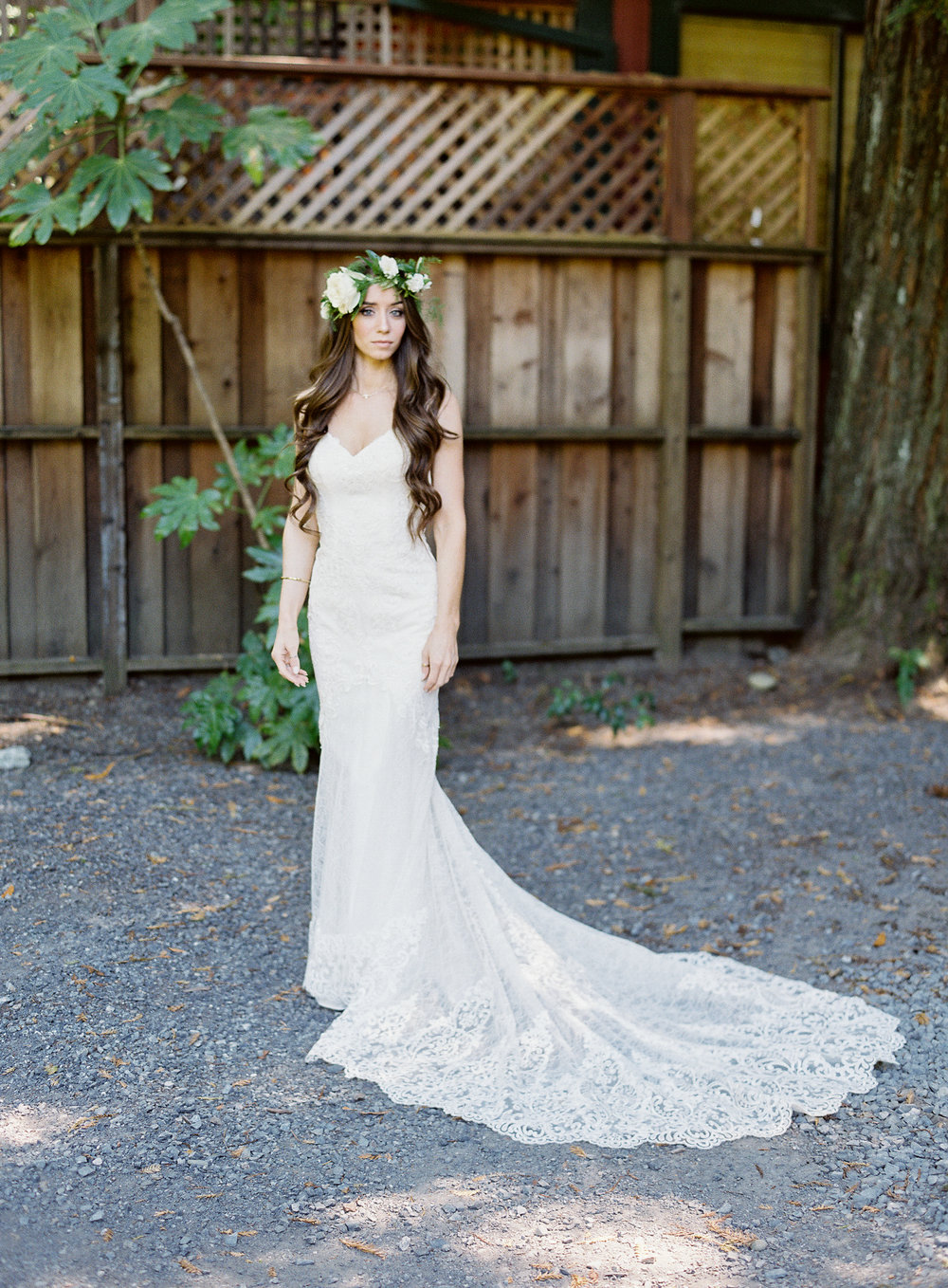 Meghan Mehan Photography | California Wedding Photographer | Napa California Wedding Photographer 064.jpg