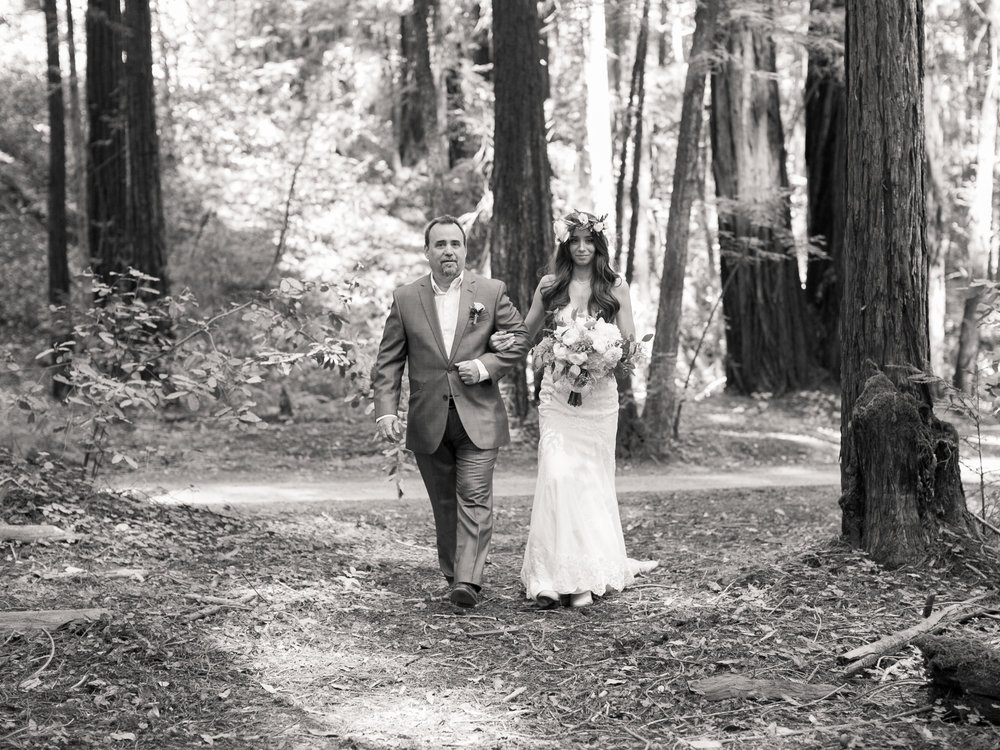 Meghan Mehan Photography | California Wedding Photographer | Napa California Wedding Photographer 069.jpg
