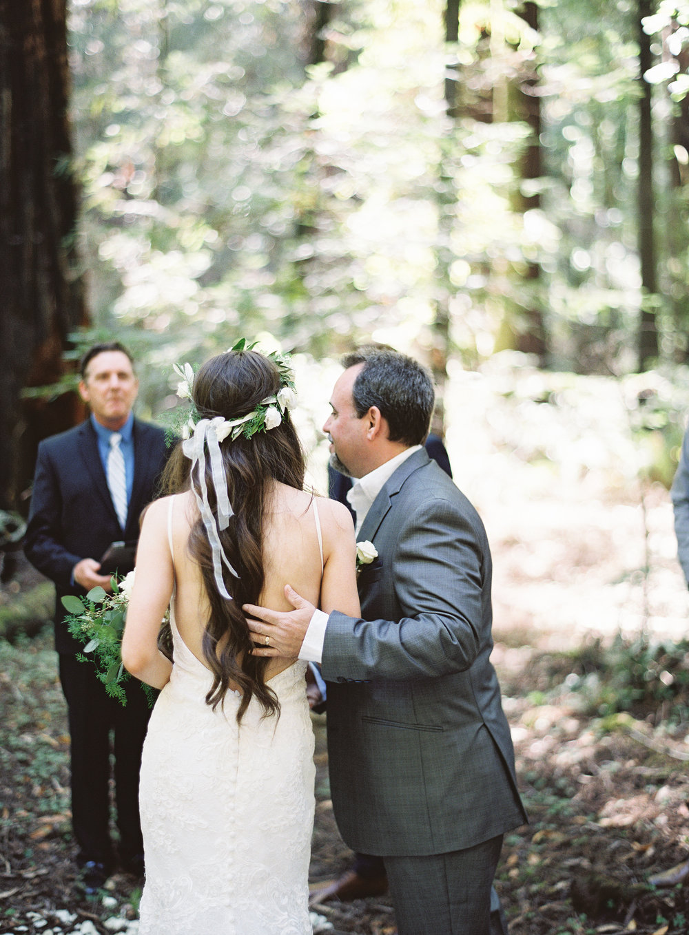 Meghan Mehan Photography | California Wedding Photographer | Napa California Wedding Photographer 072.jpg
