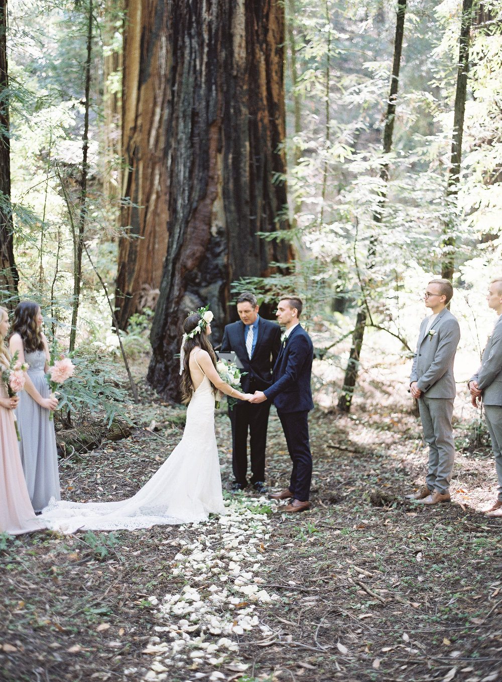 Meghan Mehan Photography | California Wedding Photographer | Napa California Wedding Photographer 073.jpg