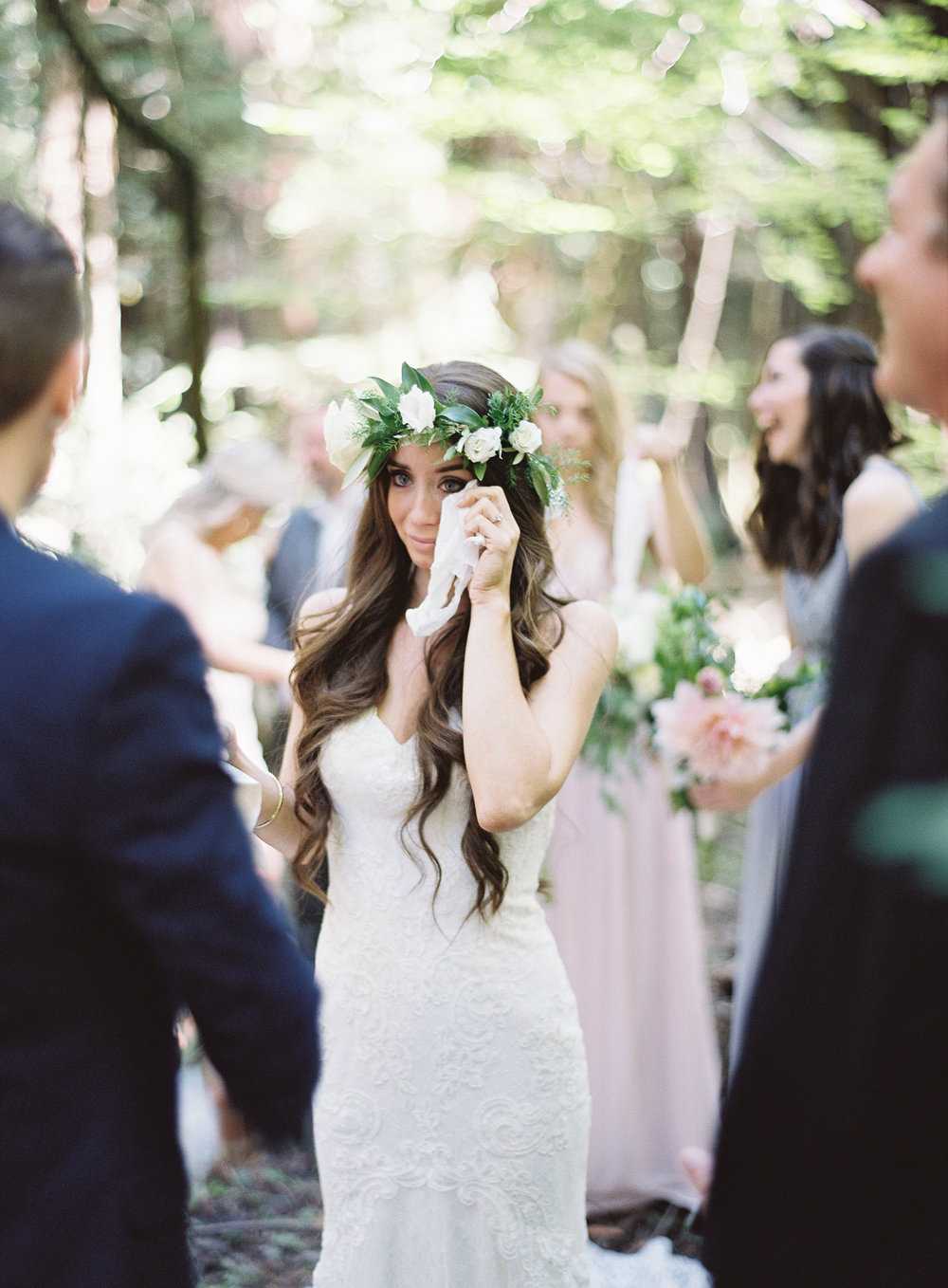Meghan Mehan Photography | California Wedding Photographer | Napa California Wedding Photographer 078.jpg