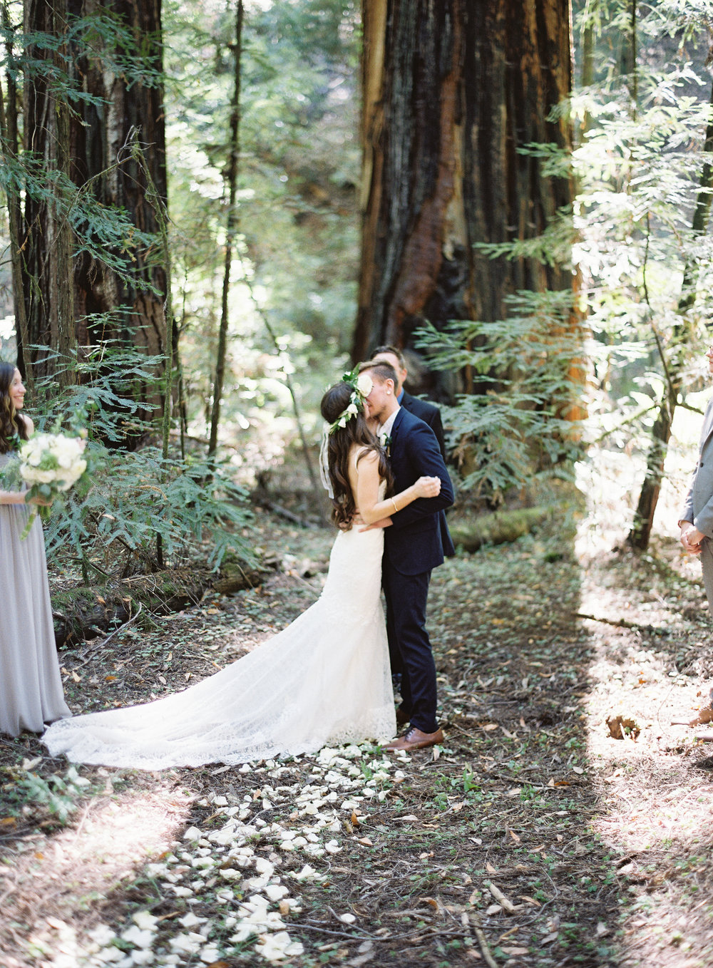 Meghan Mehan Photography | California Wedding Photographer | Napa California Wedding Photographer 082.jpg
