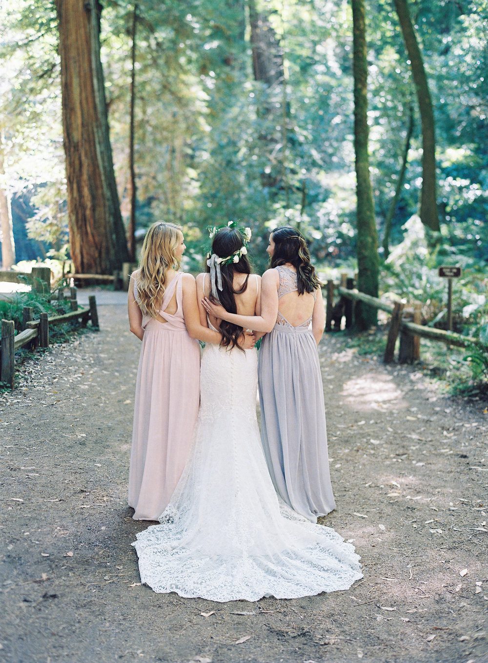 Meghan Mehan Photography | California Wedding Photographer | Napa California Wedding Photographer 087.jpg