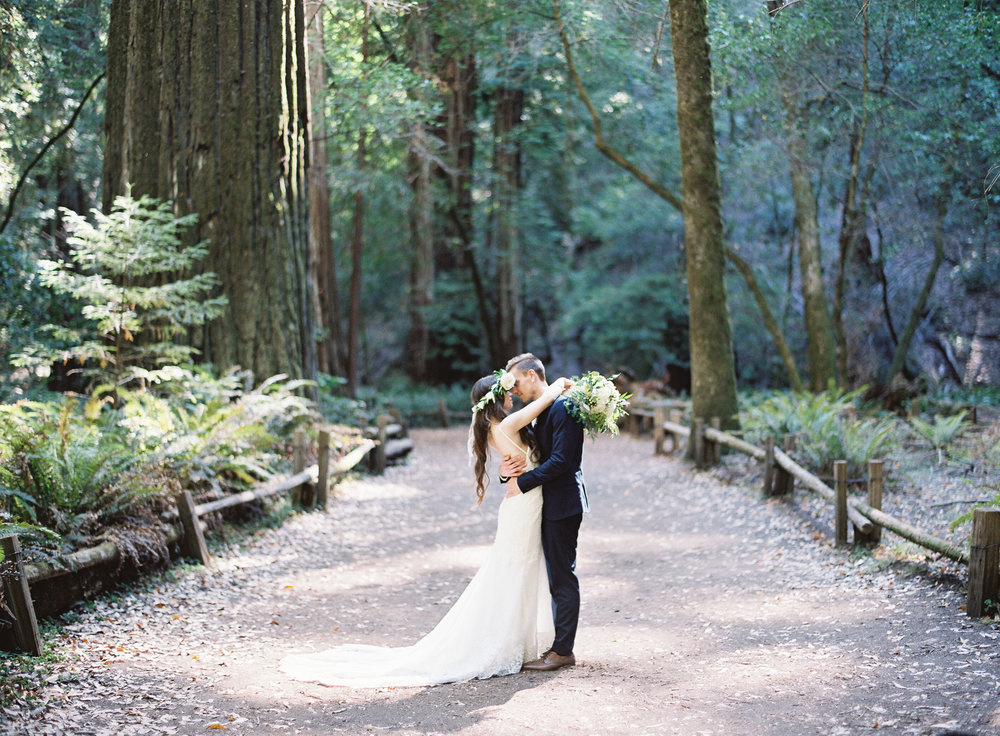Meghan Mehan Photography | California Wedding Photographer | Napa California Wedding Photographer 098.jpg