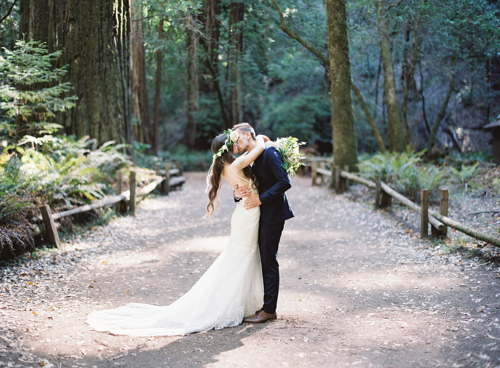 Meghan Mehan Photography | California Wedding Photographer | Napa California Wedding Photographer 099.jpg